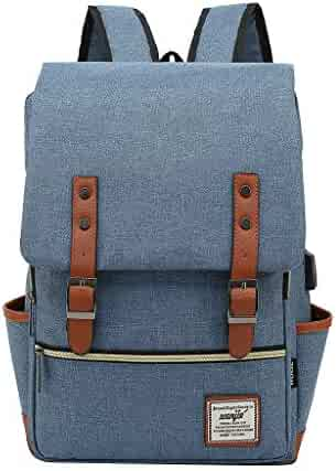 edd2f588cc6e Shopping Under $25 - Silvers or Blues - Backpacks - Luggage & Travel ...