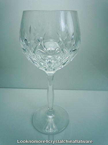 Noritake Rothschild Water Goblet -