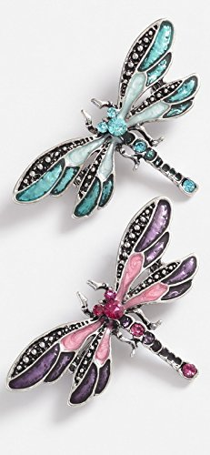 enamel-dragonfly-brooch-2-colour-options-one-supplied-chosen-at-random