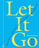 Let It Go, Joanna Arettam, 1590030265