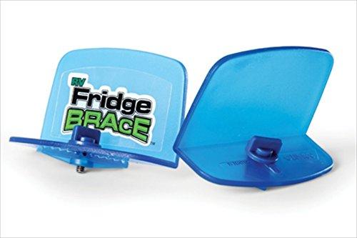 fridge brace - 7
