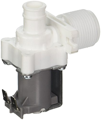 haier-wd-7800-23-valve-inlet