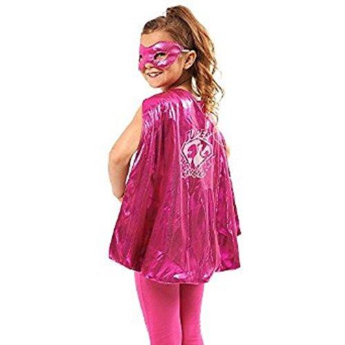 Barbie Princess Power Cape Set