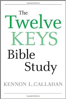 the-twelve-keys-bible-study