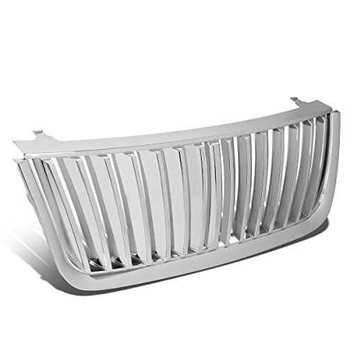 05 expedition front bumper cover - 1