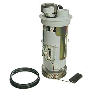 Carter P74675M Fuel Pump Module Assembly