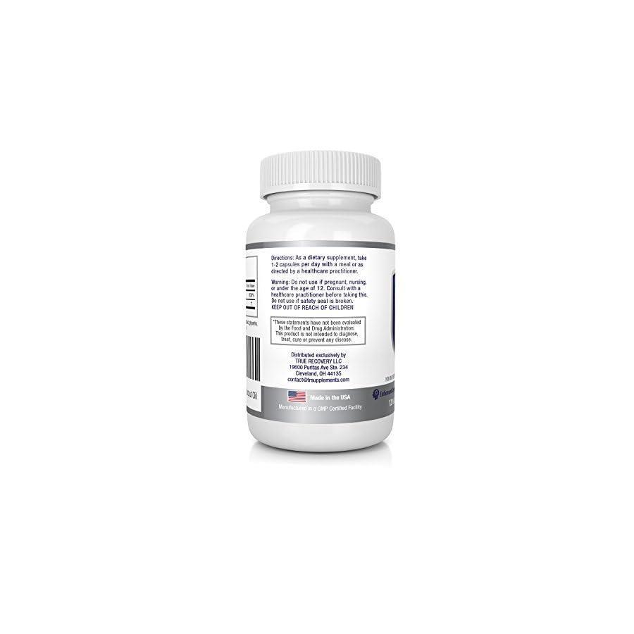 Upgraded Vitamin D3 W/Organic Coconut Oil Vegetarian Vitamin D Soft Gel Supplement