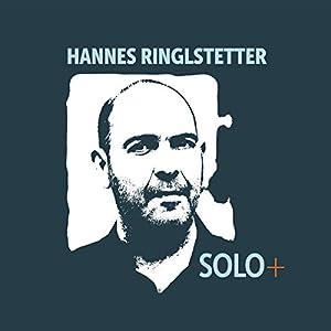 SOLO+ Hörspiel