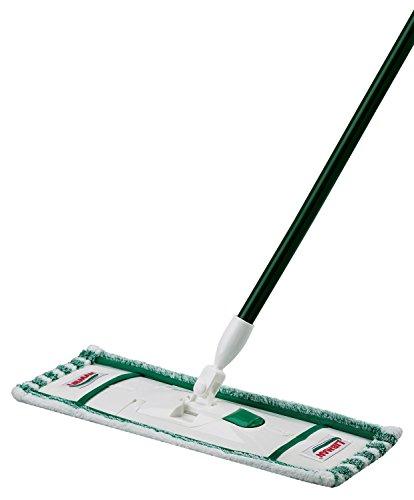 Libman Microfiber Floor Mop (Microfiber Floor)