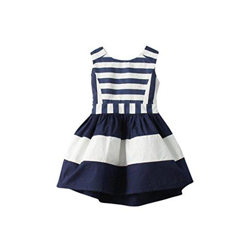 girls-summer-dress-orangeskycn-cute-toddler-baby-girls-princess-party-stripe-sleeveless-dresses-3-4t