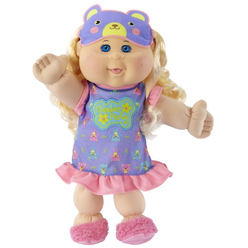 cabbage-patch-kids-glow-party-blond-hair-caucasian-girl-14-doll