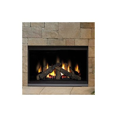 Bundle-49 Direct Vent Clean Fireplace wi - Napoleon Vent Shopping Results