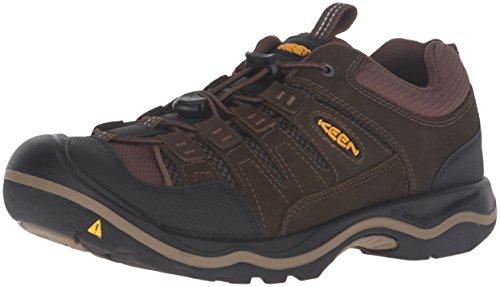 keen-mens-rialto-traveler-shoe-brown-75-m-us