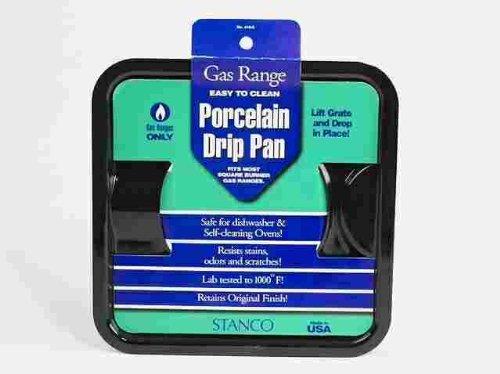 Stanco Gas Range Drip Ranges product image