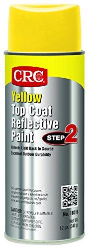 crc-18016-yellow-reflective-paint-top-coat-12-wt-oz-16-fl-oz-aerosol