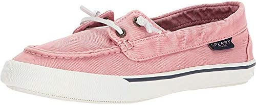Sperry STS81177: Women's Lounge Away