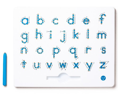 kid-o-magnatab-a-to-z-lower-case