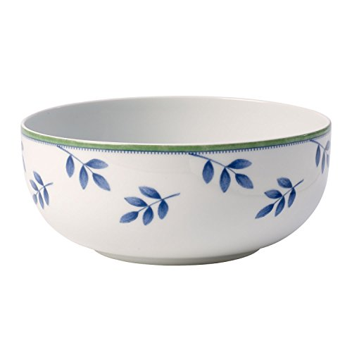 villeroy and boch switch 3 - 5