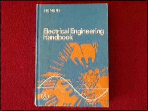 Electricians Handbook Pdf