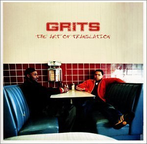 - Art of Translation by Grits (2002-08-27)