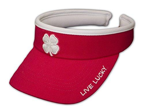 Black Clover HAT レディース