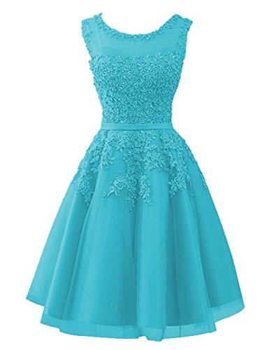 Jade Formal Dresses - 4