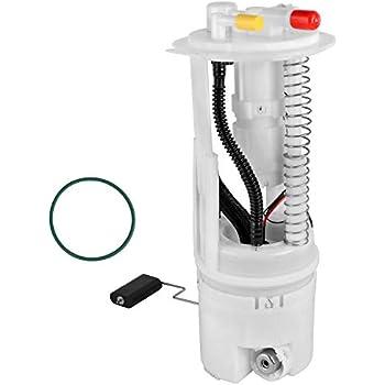 Amazon com: POWERCO E8743M Fuel Pump Assembly Replacement