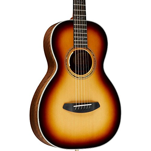 breedlove-legacy-parlor-acoustic-electric-guitar-natural