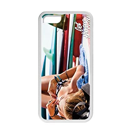 Amazon.com: For LG G3 Phone Case Cover Women Swimsuits Beach ...