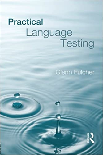 Amazon practical language testing 9780340984482 glenn practical language testing 1st edition fandeluxe Image collections