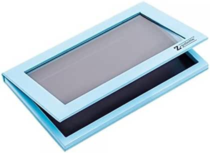Z Palette Sunset Collection Large - Sky Blue