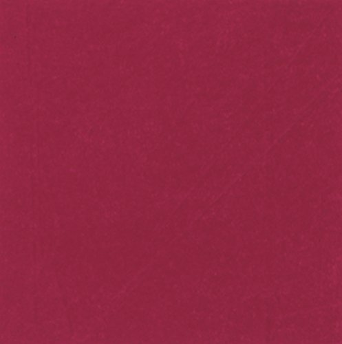 The Gift Wrap Company Bulk/480-Count Solid Gift Tissue, (Cranberry Paper)