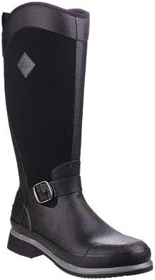 Muck Boots Reign Tall, Bottes & Bottines