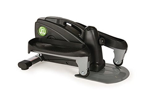 Portable Elliptical (Stamina InMotion Compact)