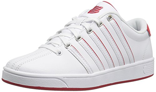 k-swiss-womens-court-pro-ii-fashion-sneaker-white-red-85-m-us