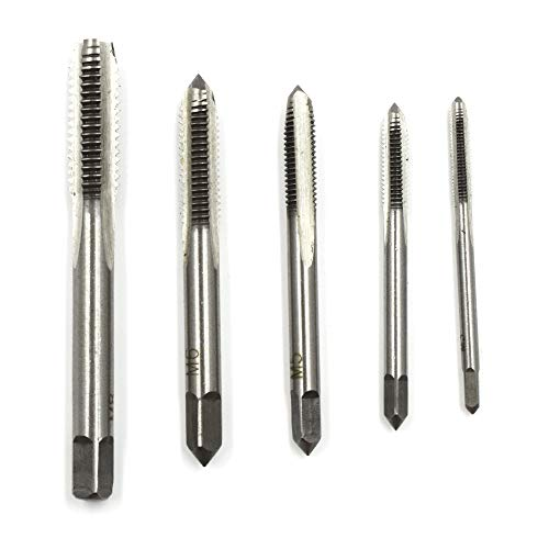 Most bought Spiral Point Taps