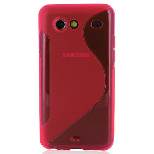 cover samsung i9070 amazon