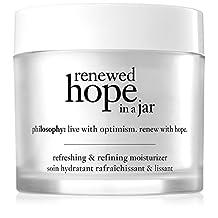Philosophy Renewed Hope in A Jar 2-Ounce