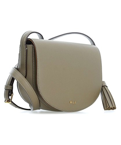 Ralph Tracolla Bag Woman Borsa Lauren tqaPgnw