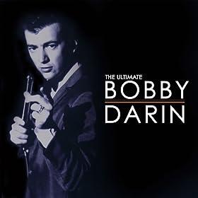 Amazon Com Splish Splash Bobby Darin Mp3 Downloads