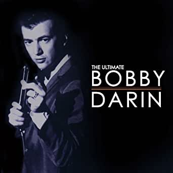 Beyond The Sea By Bobby Darin On Amazon Music Amazon Com