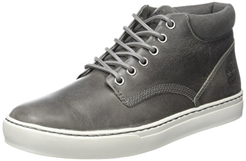 Gris Chaos Adventure Chukka Cupsole Bottes 2 Homme Grey 0 Steeple Timberland 0qSdvwv