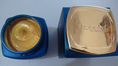 The Real Golden Mask - El verdadero Baño de Oro - Brazilian Treatment Mirror Effect. by Gold Bath (Image #2)