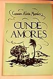 CUNDE AMORES [ESTAMPAS, 1977-1982]