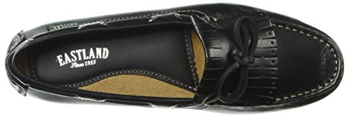Loafer Lorena Lorena Black Eastland Women's Women's Loafer Eastland g565qwx8