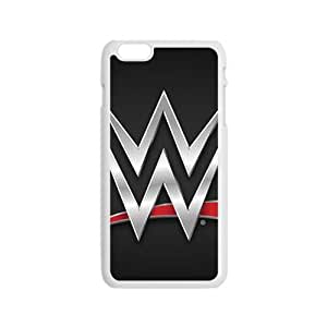 WFUNNY cm punk wallpaper hd New Cellphone Case for iPhone 6