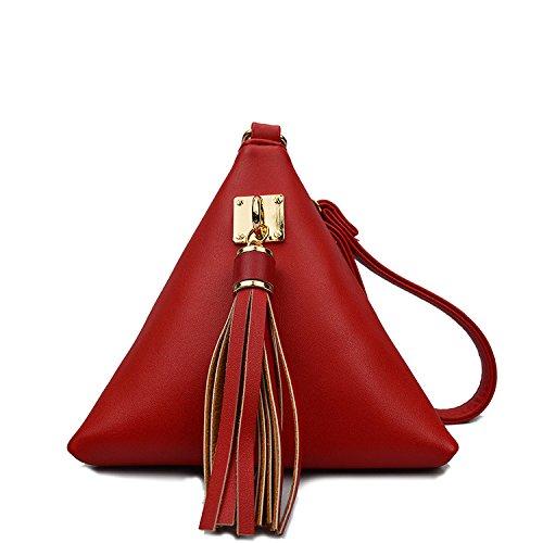 Shoulder Bags Clutch Shoulder Bag Designer Fashion For Women Small Network