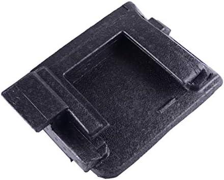 Hard Foam Holder Bracket Fit For VW Radio Bluetooth Module 9W2 9W7 RCD510 RNS510