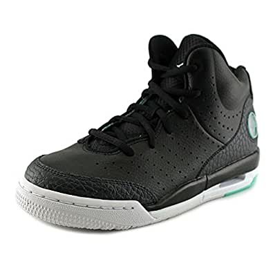 5a1ae6b1d6a Image Unavailable. Image not available for. Color  Jordan Flight Tradition  ...
