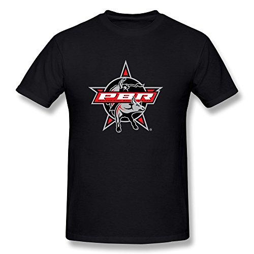 fc-pbr-built-ford-tough-series-t-shirt-for-men-black-xl